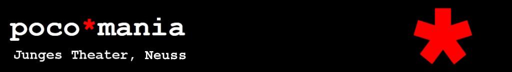 poco*mania