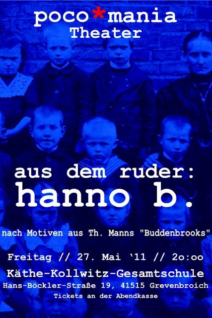 04 'hanno b.' - Kulturtag (427x640)