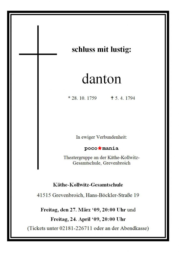danton_plakat_2009