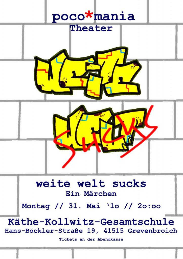 ww_suck_plakat_2010